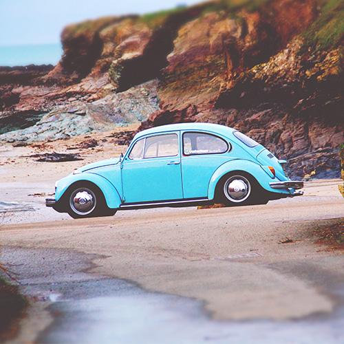 Dienstleistungen Fahrzeug Suche Sensation Cars AG